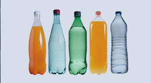 botellas2