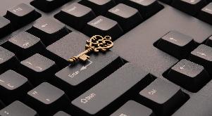 llave 3