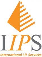 Logo IIPS
