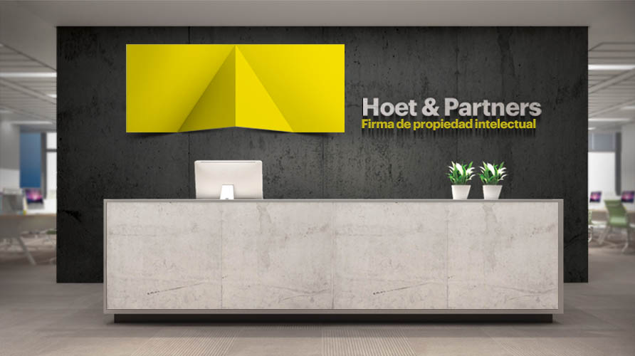 HOET_2021_WEB_CONTACTANOS_FOTO
