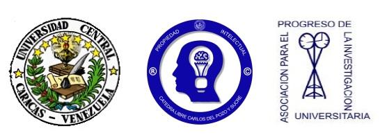 UCV_propiedad_Intelectual